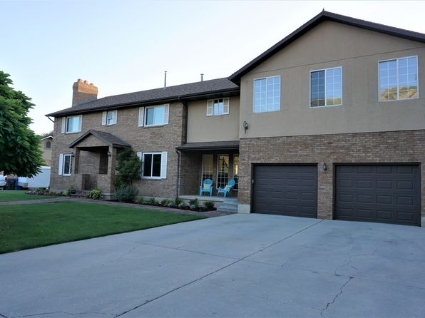 For Sale By Owner Near Me >> Highland Ut For Sale By Owner Fsbo 4 Homes Zillow