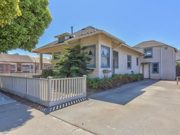 Salinas CA Single Family Homes For Sale - 210 Homes | Zillow