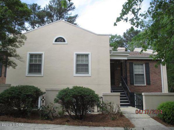 Macon Real Estate - Macon GA Homes For Sale | Zillow