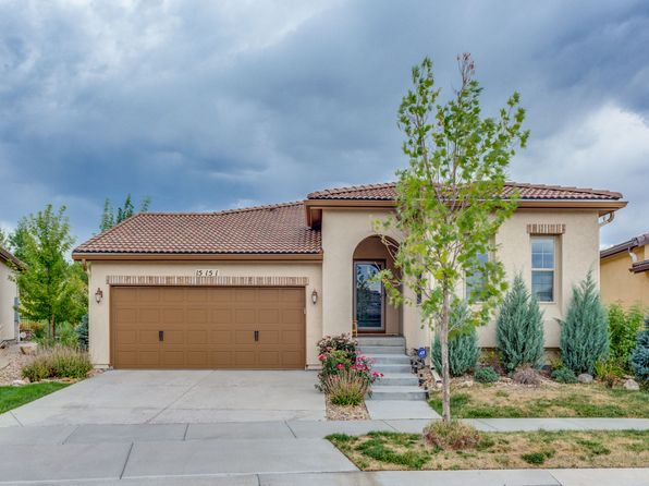 80228 Real Estate - 80228 Homes For Sale | Zillow