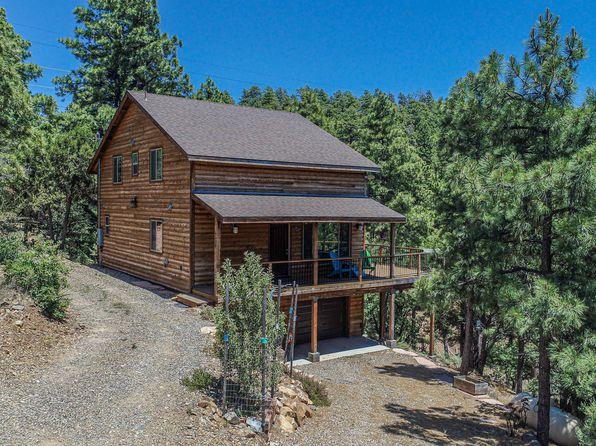Prescott Pines - Prescott Real Estate - 95 Homes For Sale ...