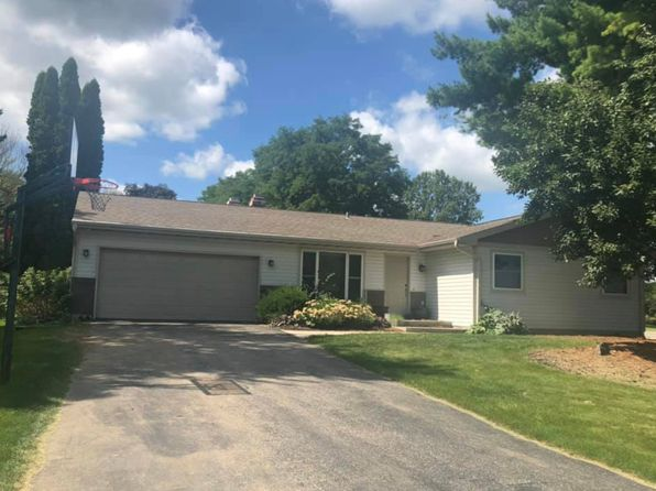 Homes For Sale Middleton Wi >> Ashton Real Estate Ashton Springfield Homes For Sale Zillow