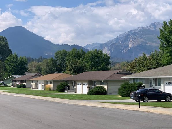 Apartments For Rent in Hamilton MT | Zillow