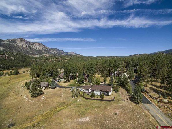 Durango Hot Springs >> Hot Springs Durango Real Estate Durango Co Homes For