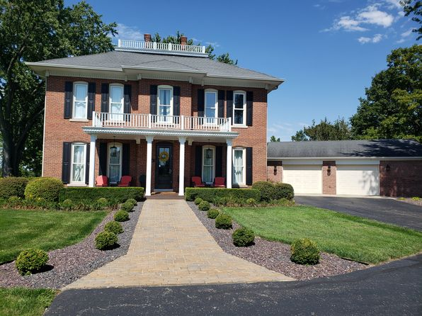 Greenwood IN For Sale by Owner (FSBO) - 10 Homes   Zillow