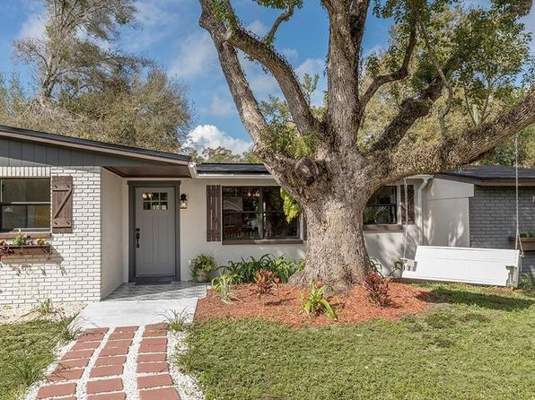 Tampa FL For Sale by Owner (FSBO) - 139 Homes   Zillow