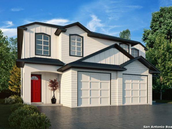 Triple Wide Mobile Homes San Antonio Tx Home Photos