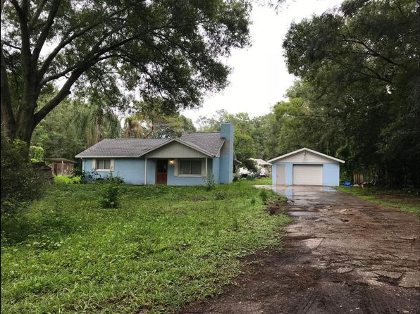 Houses For Rent in Odessa FL - 25 Homes   Zillow