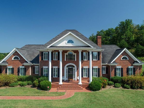 Awesome Waterfront Va Real Estate Virginia Homes For Sale Zillow Beutiful Home Inspiration Ommitmahrainfo