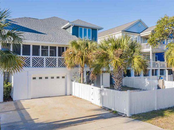 Surfside Beach Sc Single Family Homes For Sale 91 Homes