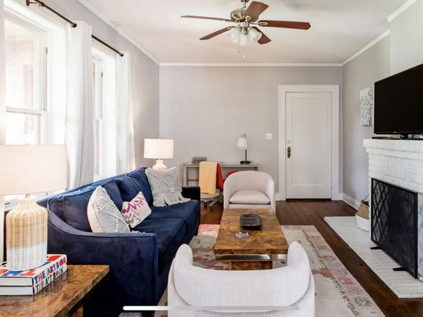 Fantastic Rental Listings In Austin Tx 2 725 Rentals Zillow Download Free Architecture Designs Intelgarnamadebymaigaardcom