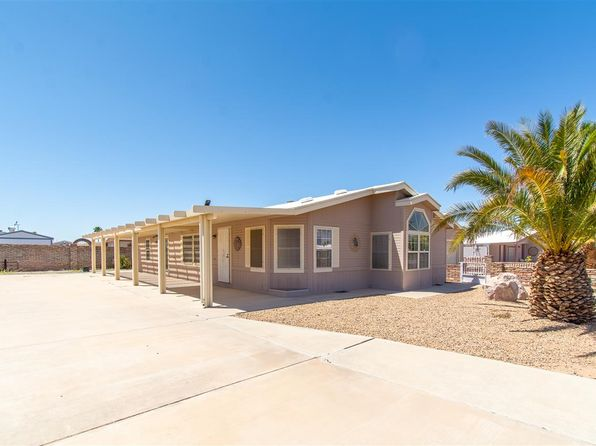 Enjoyable Fortuna Foothills Yuma Mobile Homes Manufactured Homes For Download Free Architecture Designs Remcamadebymaigaardcom