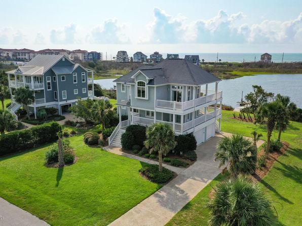 Marvelous Oceanfront Nc Real Estate North Carolina Homes For Sale Beutiful Home Inspiration Aditmahrainfo