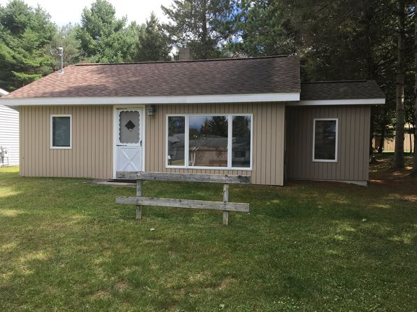 Harrisville MI For Sale by Owner (FSBO) - 1 Homes | Zillow