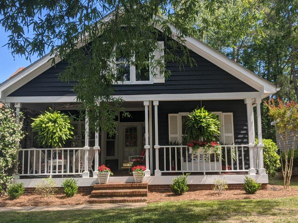 5606 Shell Road Village Dr Wilmington Nc 28403 Zillow