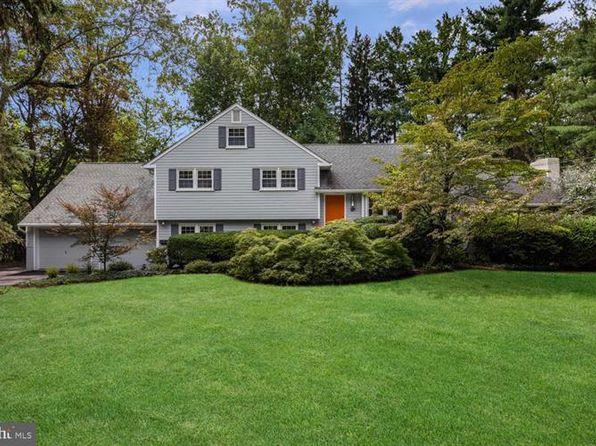 Terrific Princeton Real Estate Princeton Nj Homes For Sale Zillow Download Free Architecture Designs Grimeyleaguecom