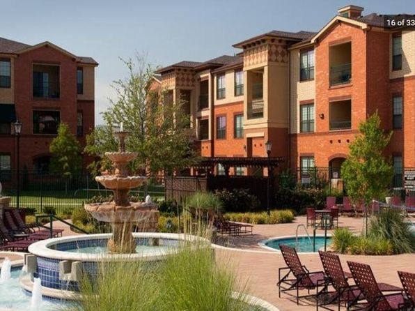 Miraculous Apartments For Rent In Lewisville Tx Zillow Download Free Architecture Designs Ferenbritishbridgeorg