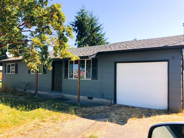 Houses For Rent in Eugene OR - 26 Homes | Zillow