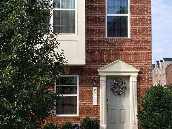 Fabulous Md Real Estate Maryland Homes For Sale Zillow Home Interior And Landscaping Dextoversignezvosmurscom