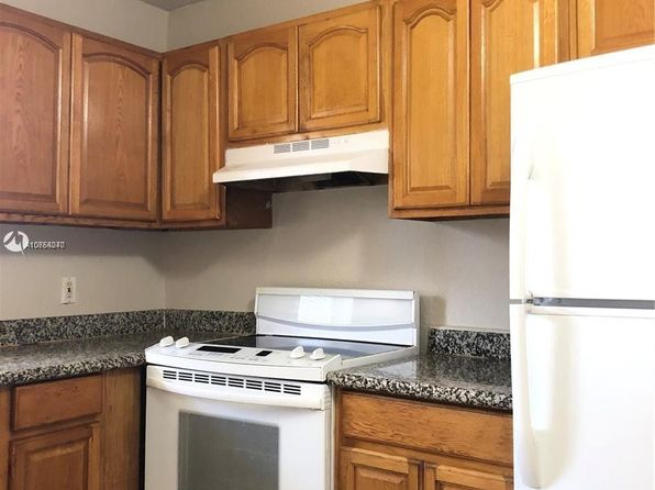 Section 8 Tenant - 33311 Real Estate - 4 Homes For Sale ...