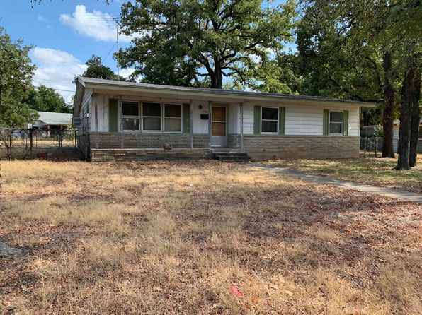 8500 Harwood Apartments - North Richland Hills, TX | Zillow