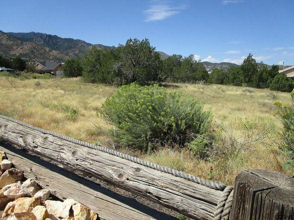 Views Dawson Ranch Canon City Real Estate Co
