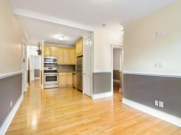 Apartments For Rent In Park Slope New York Zillow