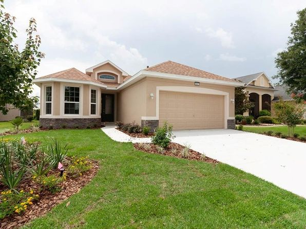 Florida New Homes & New Construction For Sale | Zillow