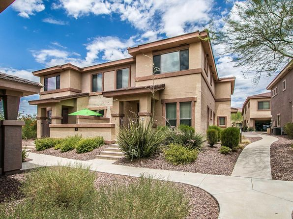 Gated Park Anthem Real Estate 1 Homes For Sale Zillow