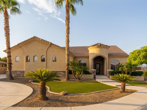 Separate Guest House - Peoria Real Estate - Peoria AZ Homes