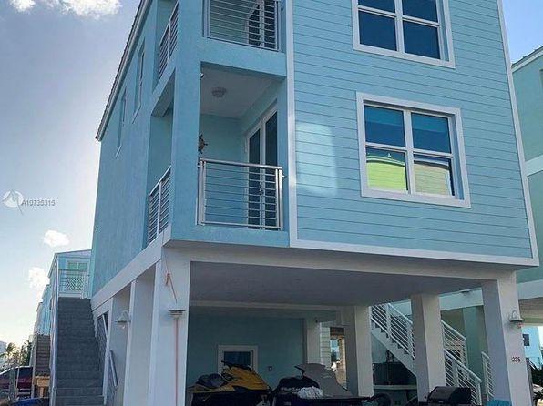 Strange Houses For Rent In Key Largo Fl 44 Homes Zillow Home Interior And Landscaping Ferensignezvosmurscom