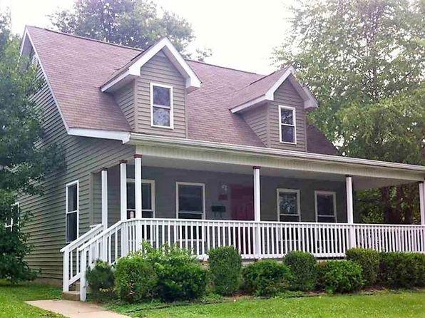Terrific Houses For Rent In Eastside Bloomington 11 Homes Zillow Home Remodeling Inspirations Gresiscottssportslandcom
