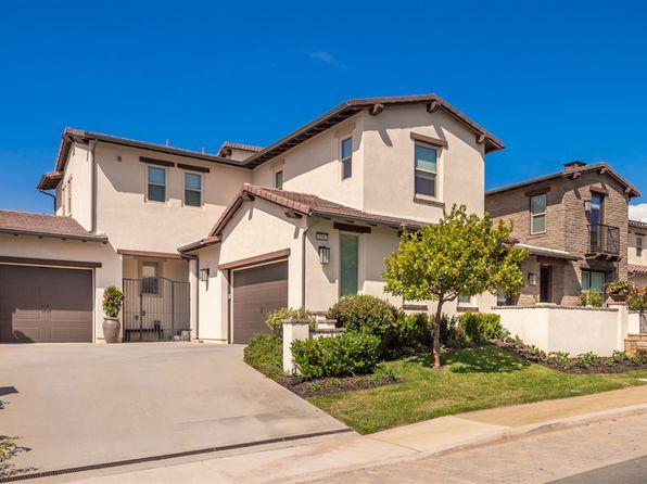 Super Encinitas Real Estate Encinitas Ca Homes For Sale Zillow Download Free Architecture Designs Embacsunscenecom