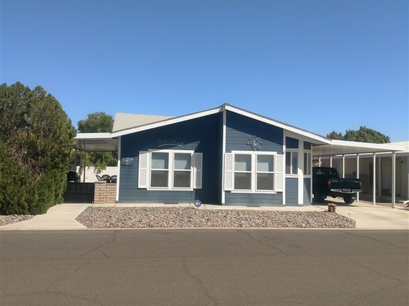 Phenomenal Yuma Az Mobile Homes Manufactured Homes For Sale 192 Download Free Architecture Designs Remcamadebymaigaardcom