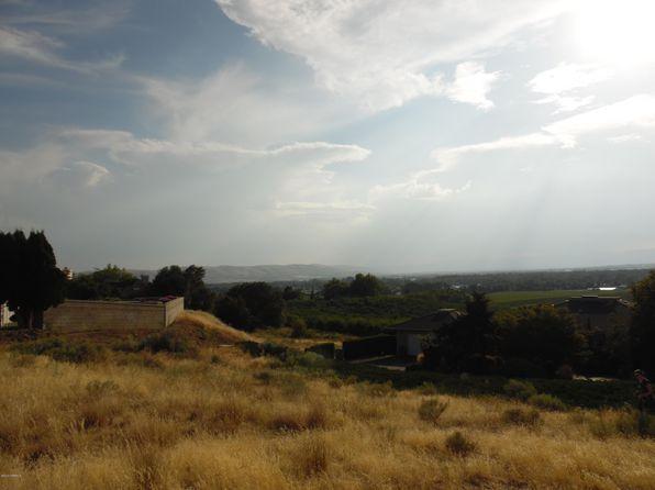 Yakima WA Land & Lots For Sale - 82 Listings | Zillow