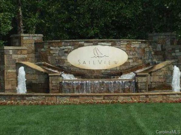 In Sailview - Denver Real Estate - Denver NC Homes For Sale