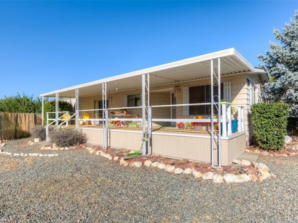 Stupendous Butte County Ca Mobile Homes Manufactured Homes For Sale Download Free Architecture Designs Xaembritishbridgeorg