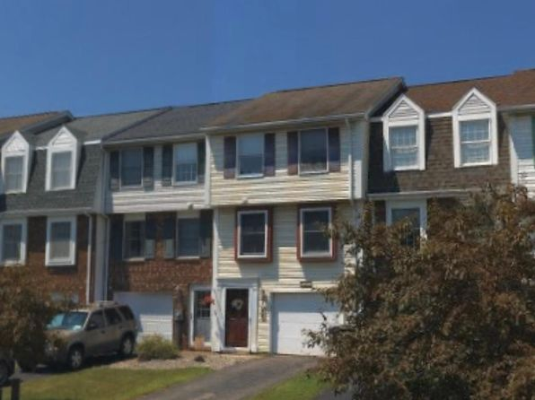 Rental Listings in Wayne County NY - 30 Rentals | Zillow