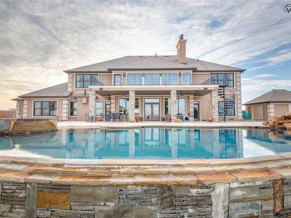 Texas Houses for sale