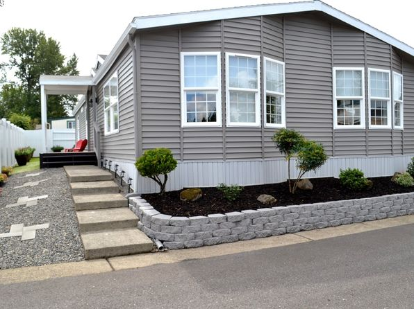 Miraculous Washington Mobile Homes Manufactured Homes For Sale 930 Download Free Architecture Designs Xaembritishbridgeorg