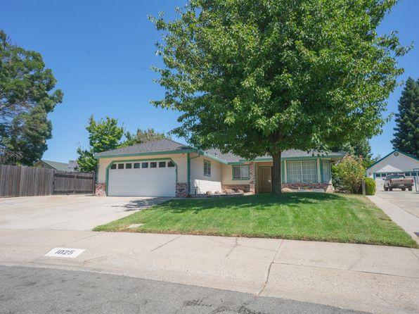 Yuba City Real Estate - Yuba City CA Homes For Sale | Zillow
