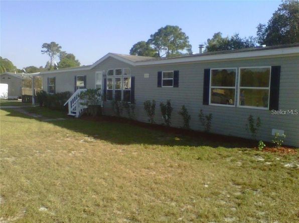 Remarkable Leesburg Fl Mobile Homes Manufactured Homes For Sale 85 Best Image Libraries Counlowcountryjoecom