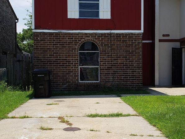 Stupendous Houses For Rent In New Orleans La 324 Homes Zillow Download Free Architecture Designs Rallybritishbridgeorg