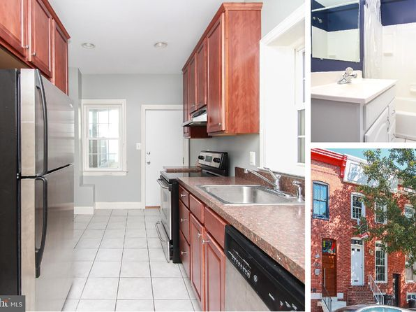 Awe Inspiring Houses For Rent In Canton Baltimore 106 Homes Zillow Home Interior And Landscaping Ferensignezvosmurscom