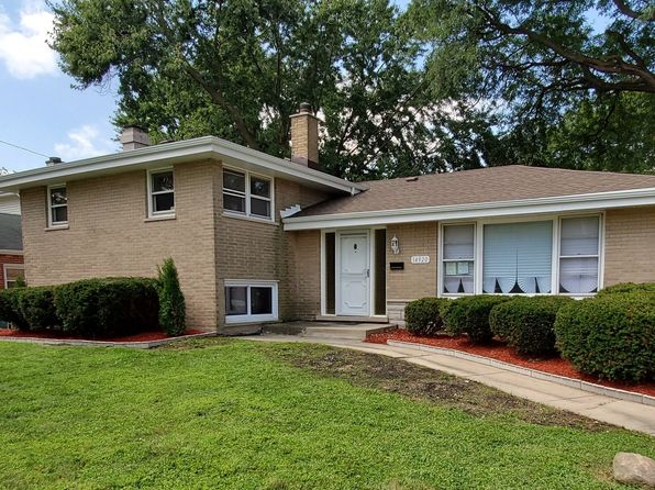 Dolton Real Estate - Dolton IL Homes For Sale | Zillow