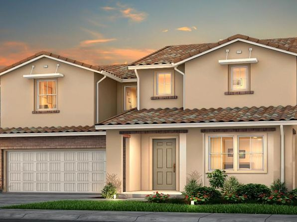 Prime Woodland Real Estate Woodland Ca Homes For Sale Zillow Download Free Architecture Designs Intelgarnamadebymaigaardcom