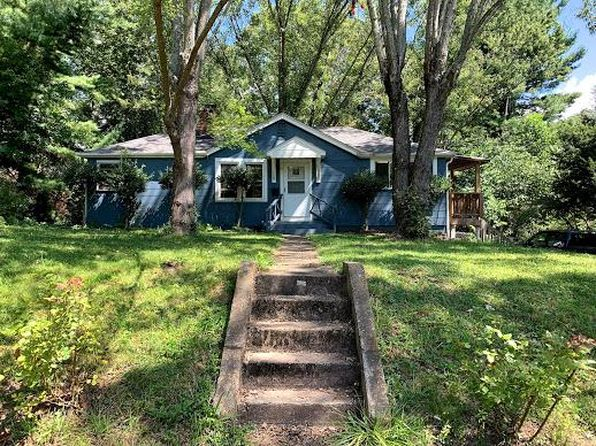 Houses For Rent in Asheville NC - 136 Homes   Zillow