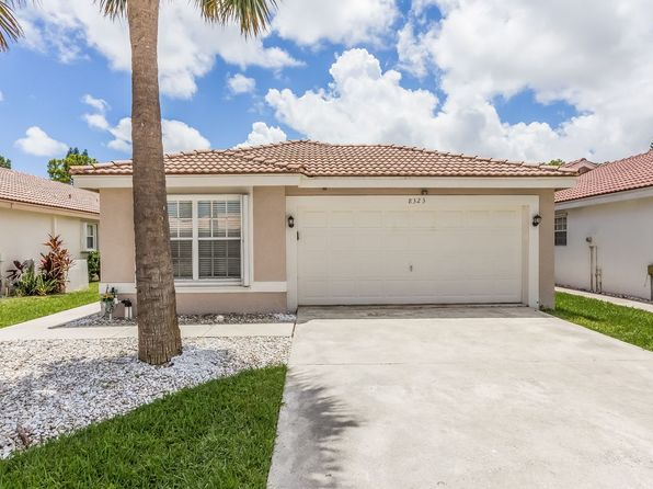 Super Rental Listings In Boynton Beach Fl 371 Rentals Zillow Download Free Architecture Designs Viewormadebymaigaardcom