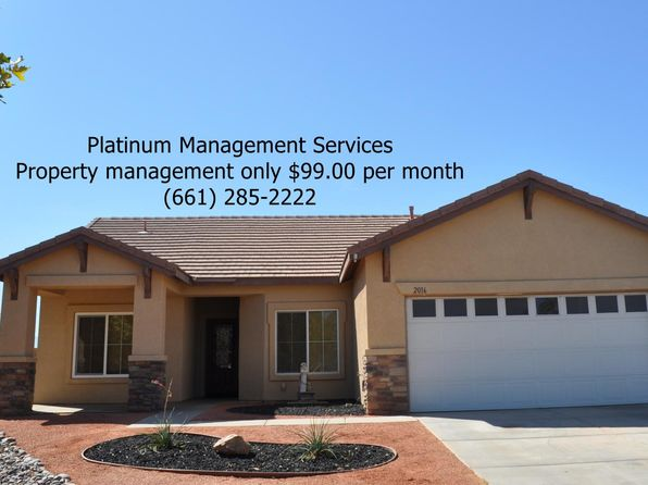 Pleasing Houses For Rent In Lancaster Ca 86 Homes Zillow Home Remodeling Inspirations Propsscottssportslandcom