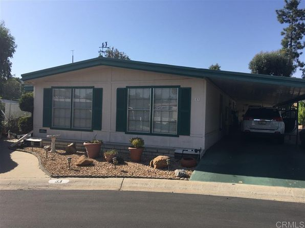 Escondido Real Estate - Escondido CA Homes For Sale | Zillow on mobile cars commercial, heales is home commercial, mobile health,